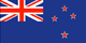 British Consulate in Auckland