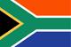 British Consulate in Cape Town
